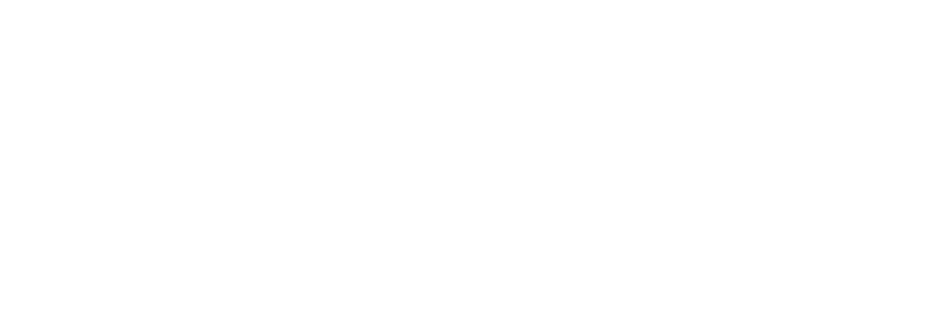 ATChat Incorporated Logo