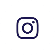 at-chat instagram